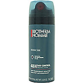 Biotherm Homme Deodorant Spray 150ml