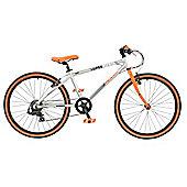 """Falcon Superlite 24"""" Boys Bike"""