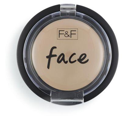 F&F Banish Me Concealer - 1