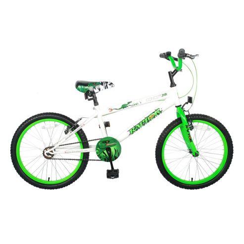 Concept Raptor Kids' Single-Speed 20
