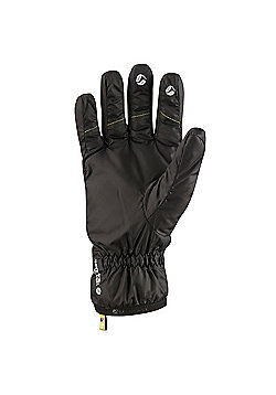 Montane Mens Prism Glove - Black
