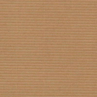 Canson Craft Corrugated Roll Natural