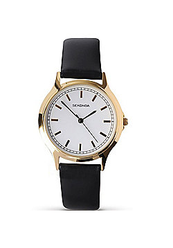 Sekonda Mens Watch 3136