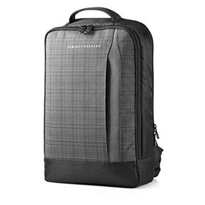 HP SLIM Ultrabook Backpack F3W16AA