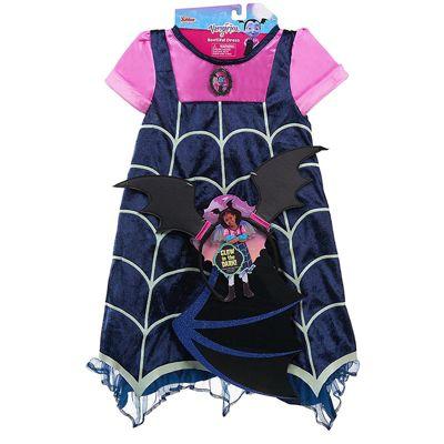Vampirina Boo-Tiful Dress Boxed