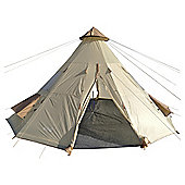 Tesco 12 Person TP Tent