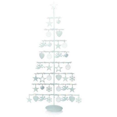 Mark Slojd Hymer Christmas Light (Set of 6)
