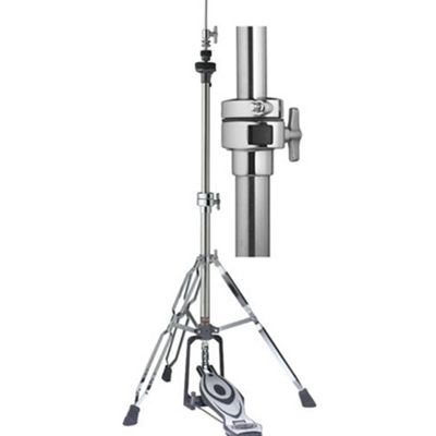 Stagg LHD-50 Hi-Hat Stand