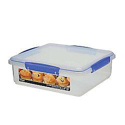 Sistema Klip It 3.5L Bakery Box