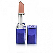 Rimmel Moisture Renew Lipstick Nude Delight (700)