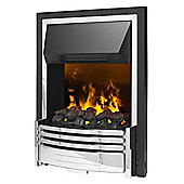 Dimplex POM20 Pomona 2kW Electric Inset Fire with Opti-myst® Effect