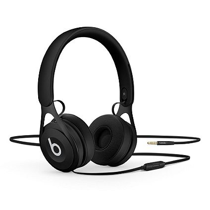 Explore our range of Beats Headphones and Earphones