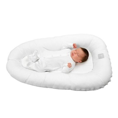 Clevamama Clevasleep Pod Baby Sleep Positioner Co-Sleeping Mat
