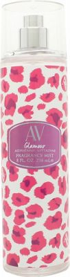 Adrienne Vittadini AV Glamour Fragrance Mist 240ml Spray