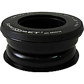 Acor 1.1/8inch Steel Semi-integrated Headset. 44.0mm Internal Diameter