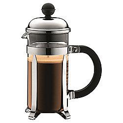 Bodum 192316 Chambord Coffee Maker Chr.3Cup