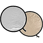 Lastolite LR1231 Collapsible Reflector 30cm