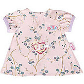 My Little Baby Born Dress