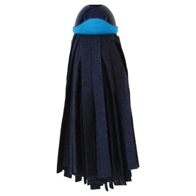 Tesco Premium Cloth Mop Refill