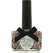 Ciaté The Paint Pot Nail Polish 13.5ml - Comic Strip