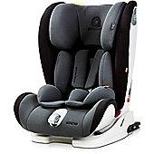 Apramo Eros ISOFIX Car Seat (Sunderland)