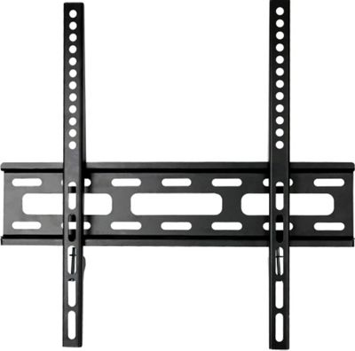Just Mounts JM400F Ultra Flat Mount for up to 55 inch TVs