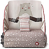 Jane Highchair Bag (Artic)
