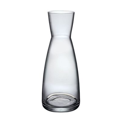 Bormioli Rocco Ypsilon Flower Vase 285ml