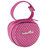 Babymoov Soother Pouch (Lovely Girl)