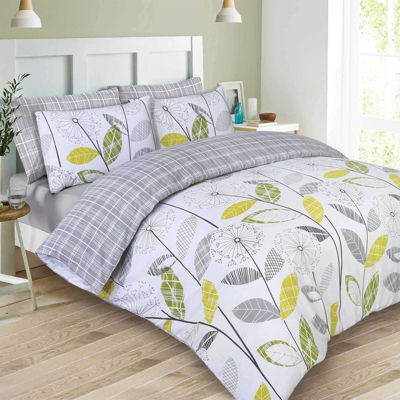 all bedding cover quilt duvet size itm pillowcase in available verina set with