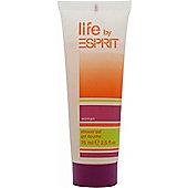Esprit Life Shower Gel 75ml