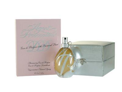 Agent Provocateur Diamond Dust Eau De Parfum 50ml
