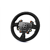 Thrustmaster Rally Wheel Add-On Sparco R383 Mod - PC/PS3/PS4/Xbox One
