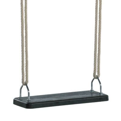 Garden Swing Seat rubber