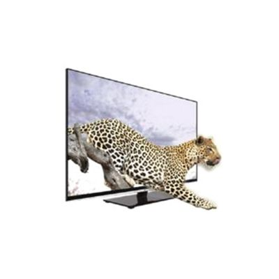 Toshiba 42VL963B Full HD 42\ 3D LED TV