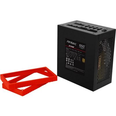 NEC SP-RM2 15 W RMS Speaker - 2 Pack