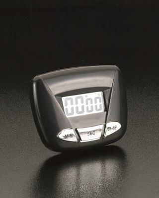 Metaltex Digitime 100 Minute Electronic Timer