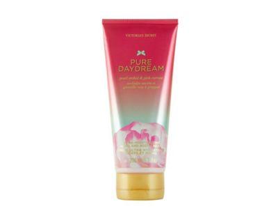 Victoria's Secret Pure Daydream Hand & Body Cream 200ml Tube For Her