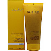 Decleor 1000 Grain Body Exfoliator with Grapefruit Essential Oil 200ml