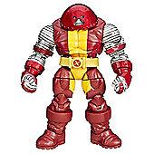 Marvel Infinite Series - 9.5cm Colossus Figure