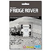 Kidz Labs - Zero Gravity Fridge Rover No.03268 - Great Gizmos