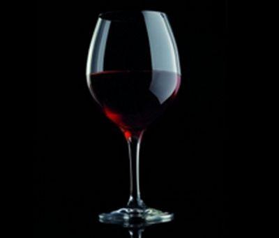 MW Vino Pinot Noir 650ML Set of 6 Gift Boxed
