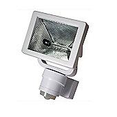 Timeguard 500w PIR Security Pro Floodlight - White