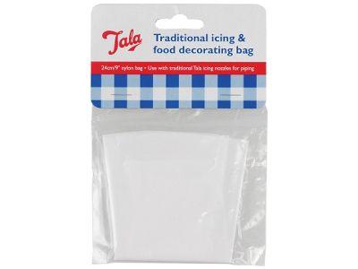 Tala 9055/09 Icing Bag 9.5In
