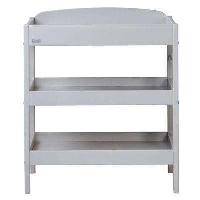 East Coast Clara Dresser Grey
