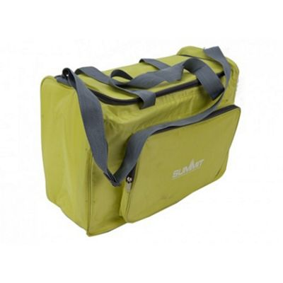 Summit 26L Cool Bag With Shoulder Strap