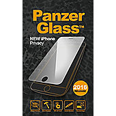 PanzerGlass iPhone 7 Privacy Screen Protector