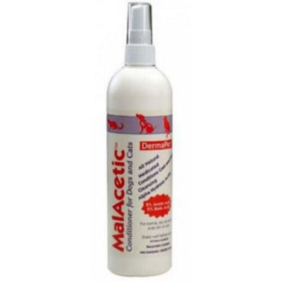 Malacetic Conditioning Spray 230ml