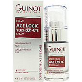 Guinot Age Logic Yeux Eye 15ml