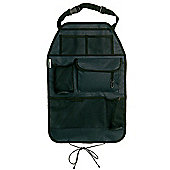 Hauck Cover Me Deluxe - Front Seat Organisor Large
